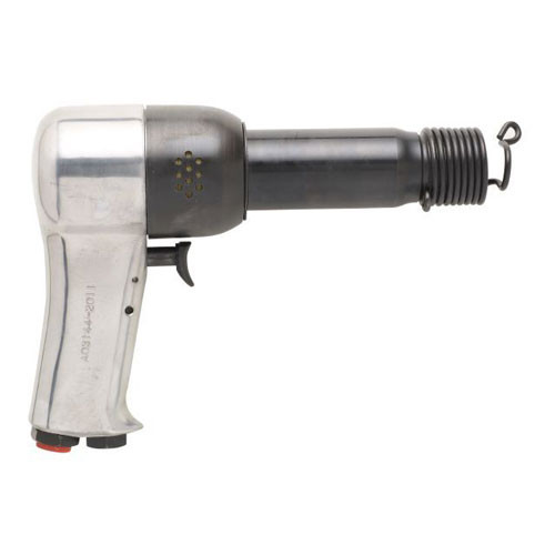 Chicago Pneumatic 717 Super-Duty Air Hammer