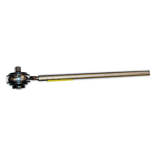 Central Tools 6380 1,000 ft-lbs. 4 to 1 Torque Multiplier