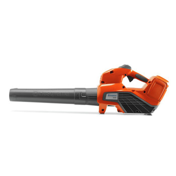 Husqvarna 967094202 320iB Handheld Blower with Battery and Charger image number 0