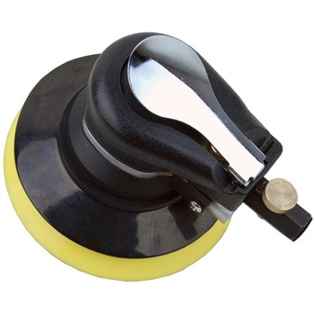 ATD 2088 6 in. Random Orbital Palm Sander