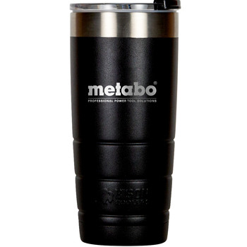 Metabo US2083 22 oz. Bison Tumbler