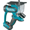 Makita XDS01Z 18V LXT Cordless Lithium-Ion Cut-Out Saw (Tool Only)