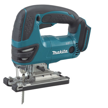 Makita XVJ03Z 18V LXT Lithium-Ion Jigsaw (Tool Only)