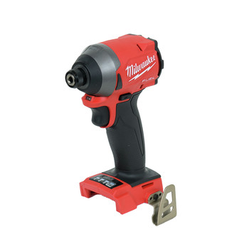 Milwaukee 2853-20 M18 FUEL 1/4 in. Hex Impact Driver (Tool Only)