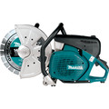 Makita EK7651H MM4 14 in. 76cc 4-Stroke Power Cutter image number 1