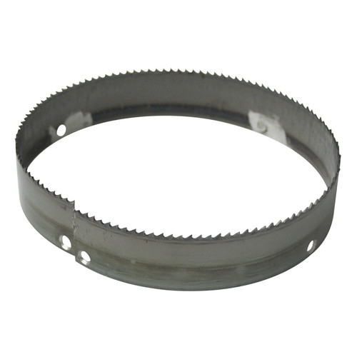 Greenlee 35721 6-3/8 in. Steel Tooth Light Holesaw Blade