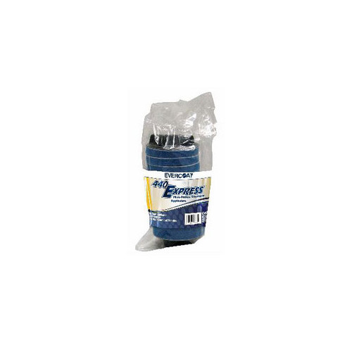 Evercoat 439 440Express Applicators Bag of 12 ea.