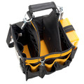Dewalt DG5582 11 in. Electrical/Maintenance Tool Carrier with Parts Tray image number 2
