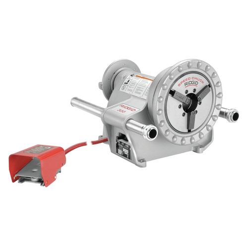 Ridgid 300 1/8 in. - 2 in. Power Drive Threading Machine (Only) image number 0