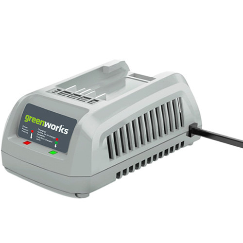 Greenworks 29342 24V Lithium-Ion Charger