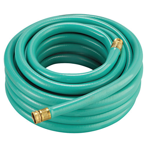 Beautiful Gilmour 10 34050 Eight Ply Flexogen 10 Series Garden Hose 3/4in X 50ft