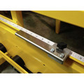 Saw Trax 1076 Full Size 76 in. Cross Cut Vertical Panel Saw image number 3