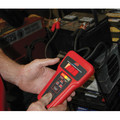 ATD 5490 12V Electronic Battery Tester image number 1