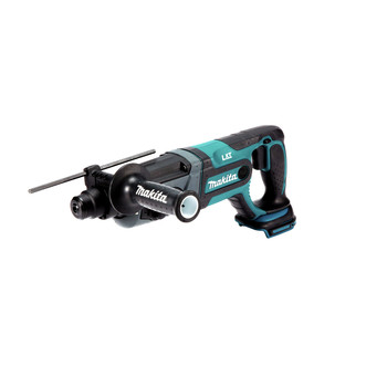Factory Reconditioned Makita XRH04Z-R 18V LXT Cordless Lithium-Ion 7/8 in. Rotary Hammer (Tool Only)