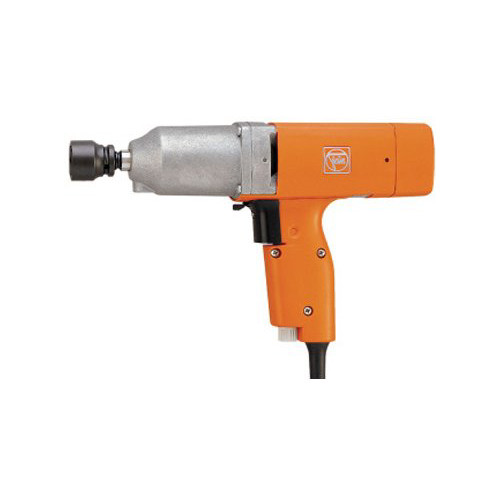 Fein ASBE 642 1/2 in. Impact Wrench