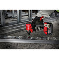 Factory Reconditioned Milwaukee 2997-82 M18 FUEL 2-Tool Hammer Drill/Impact Driver Combo Kit image number 4