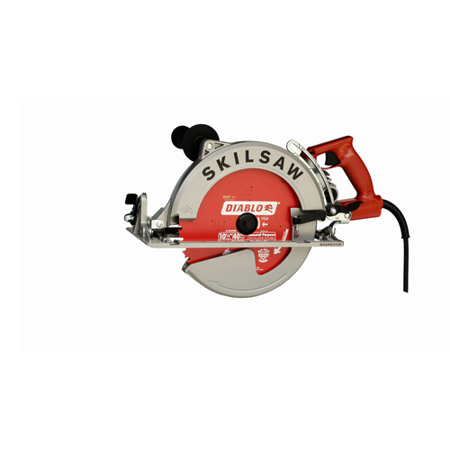 Skilsaw spt70wm 22 sawsquatch 15 amp 10 1 4 in magnesium worm drive skilsaw spt70wm 22 sawsquatch 15 amp 10 14 in magnesium worm drive circular saw greentooth Images