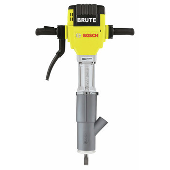 Bosch BH2760VCB 15 Amp 1-1/8 in. Hex Brute Breaker Hammer Kit image number 3