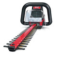 Oregon HT250 40V MAX Lithium-Ion 24 in. Hedge Trimmer - Tool Only image number 1