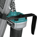 Makita AN924 21-Degree Full Round Head 3-1/2 in. Framing Nailer image number 8