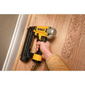 Dewalt DWFP12233 Precision Point 18-Gauge 2-1/8 in. Brad Nailer image number 2
