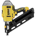 Dewalt DCN692B 20V MAX Brushless Cordless Lithium-Ion Framing Nailer (Bare Tool)