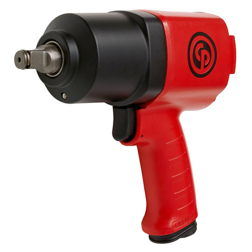 Chicago Pneumatic 8941077360 1/2 in. Impact Wrench image number 0