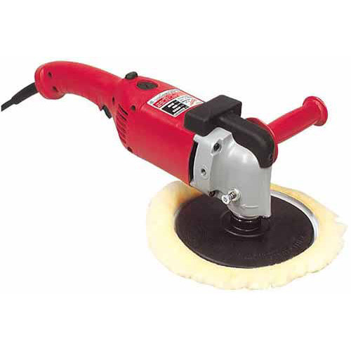 Milwaukee 5455 7 in/9 in. Polisher