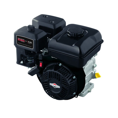 Briggs Amp Stratton 083132 1040 F1 127cc 550 Series Engine
