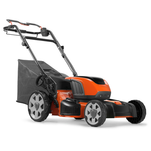 Husqvarna 967820502 LE221R Battery Self-Propelled Mower image number 0