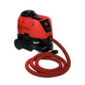 Milwaukee 8960-20 8 Gal. Dust Extractor