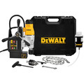 DeWALT Drilling Machines and Presses