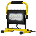 ProBuilt 411030 30 Watt Slim Series LED Work Light