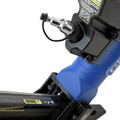 Estwing EFL50Q 2-in-1 Flooring Nailer image number 6