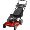 Snapper 7800979 HI VAC 190cc 21 in. Push Lawn Mower
