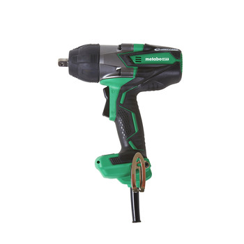 Metabo HPT WR16SEM 1/2 in. Brushless Corded Impact Wrench