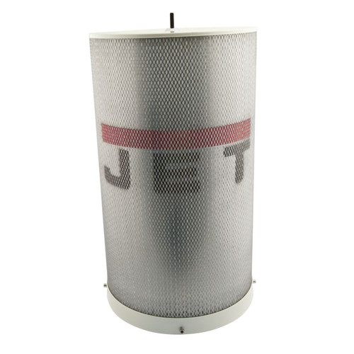 JET 708737C 2-Micron Canister Filter Kit for DC-650