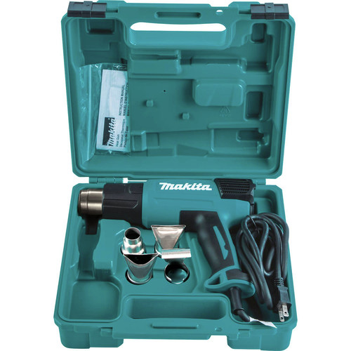 Makita XT335S 18V LXT 3.0 Ah Lithium-Ion Brushless 3-Piece Combo Kit image number 10