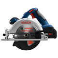 Bosch CCS180-B14 18V 6-1/2 In. Circular Saw Kit with CORE18V Battery image number 1