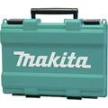 Factory Reconditioned Makita XPH012-R 18V LXT Lithium-Ion Variable 2-Speed 1/2 in. Cordless Hammer Drill Driver Kit (3 Ah) image number 3