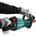 Makita XHU08Z 18V LXT Lithium-Ion Brushless 30 in. Hedge Trimmer (Tool Only) image number 5