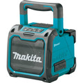 Makita XRM07 LXT 18V Lithium-Ion Bluetooth Job Site Speaker (Bare Tool)