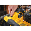 Dewalt DCS520T1 FLEXVOLT 60V MAX 6-1/2 in. Cordless TrackSaw Kit image number 5