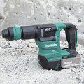 Makita XKH01Z 18V LXT Lithium-Ion Brushless AVT Cordless Power Scraper, accepts SDS-PLUS (Tool Only) image number 10