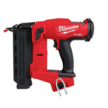 Factory Reconditioned Milwaukee 2746-80 M18 FUEL 18 Gauge Brad Nailer (Tool Only)