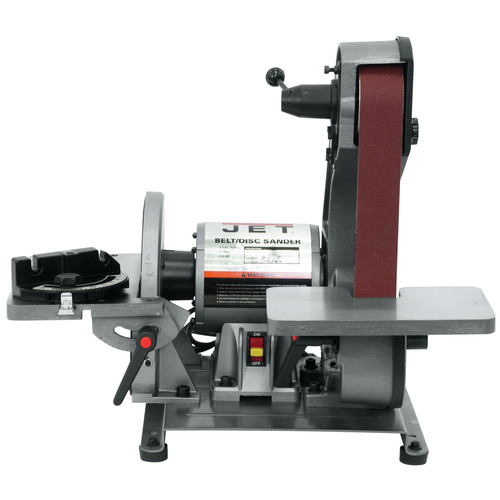 Astounding Jet 577004 2 In X 42 In Bench Belt And 8 In Disc Sander Camellatalisay Diy Chair Ideas Camellatalisaycom