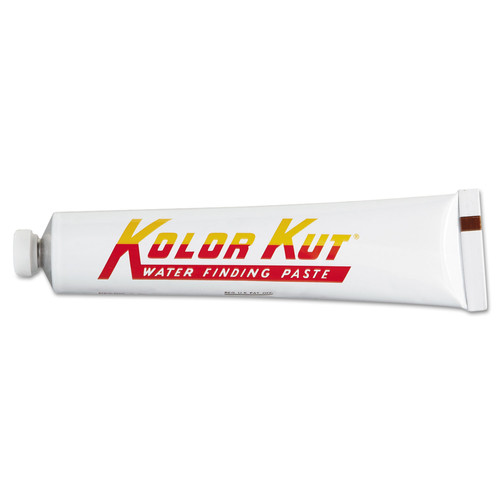 Kolor Kut KK01 Water Finding Paste