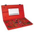 ATD 276 76-Piece Tap and Die Set image number 0