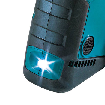 Makita XRH05PT 18V X2 (36V) LXT Cordless Lithium-Ion 1 in. Rotary Hammer Kit image number 7
