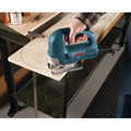 Factory Reconditioned Bosch JS260-RT 6 Amp  Top-Handle Jigsaw image number 1